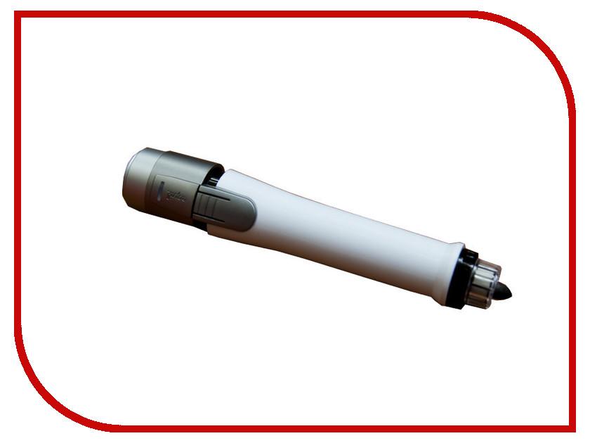 Цифровая ручка Equil SmartMarker IPBT-300<br>