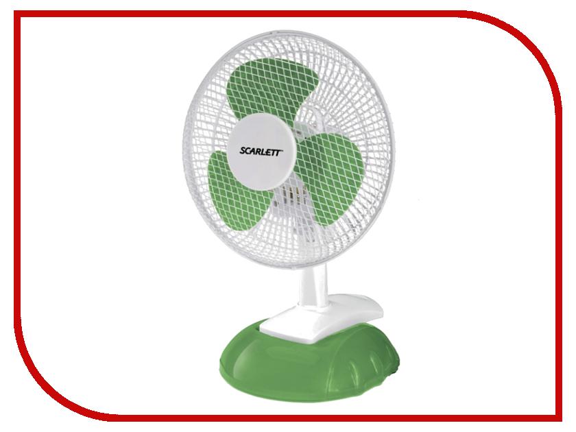 Вытяжной вентилятор Scarlett SC-173