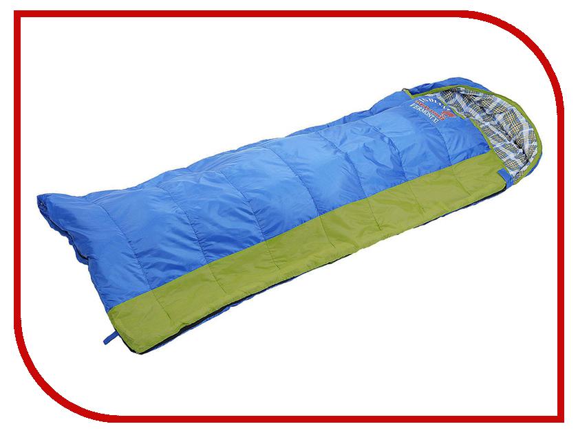 Cпальный мешок Indiana Vermont XL R-zip