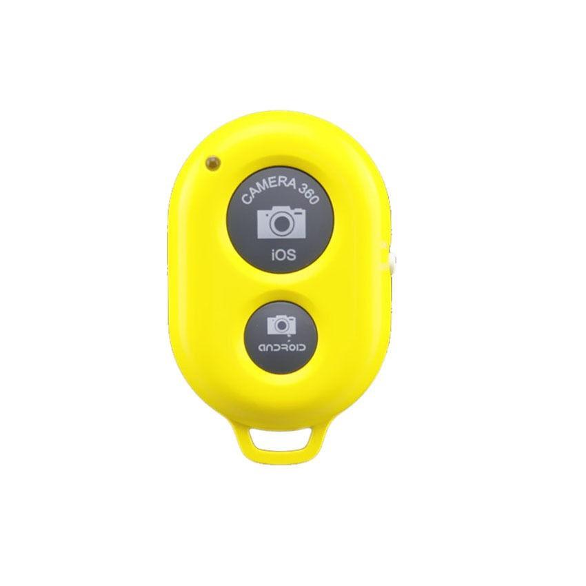 Купить Гаджеты для APPLE и Android   Гаджет SHUT AB Shutter 3 Bluetooth Yellow