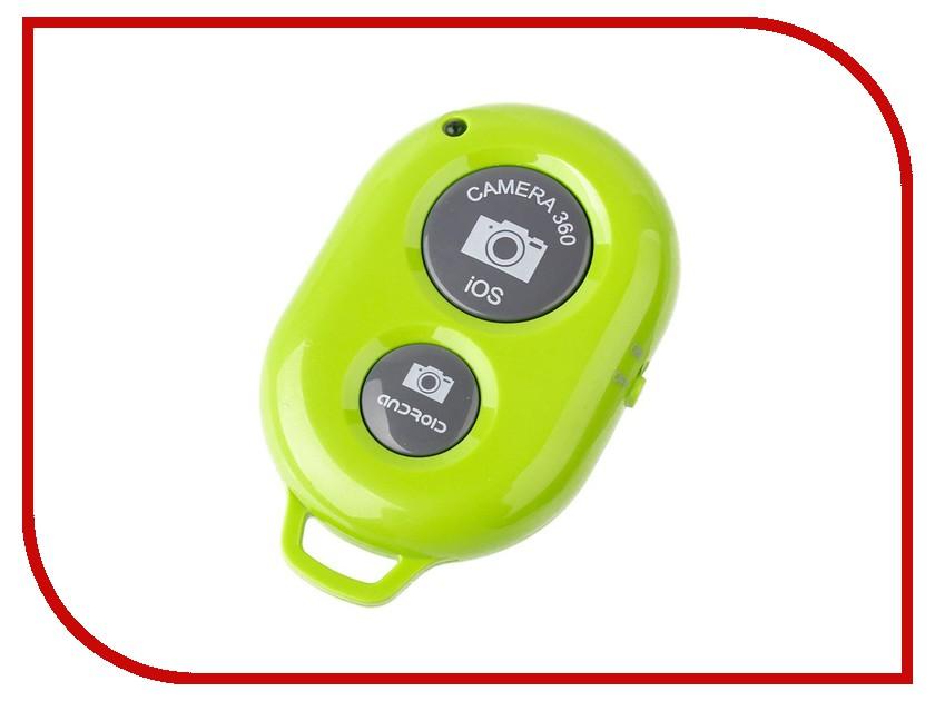 ������ SHUT AB Shutter 3 Bluetooth Green