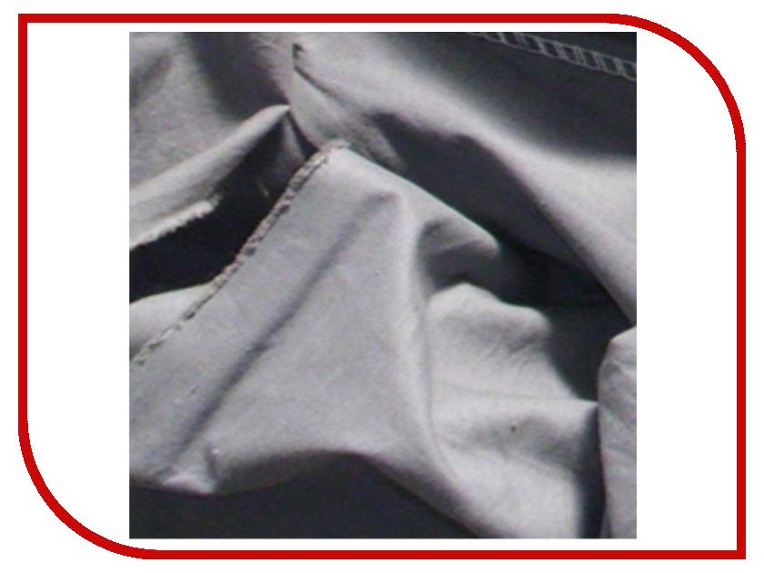 Фон FST B33 Standart Grey