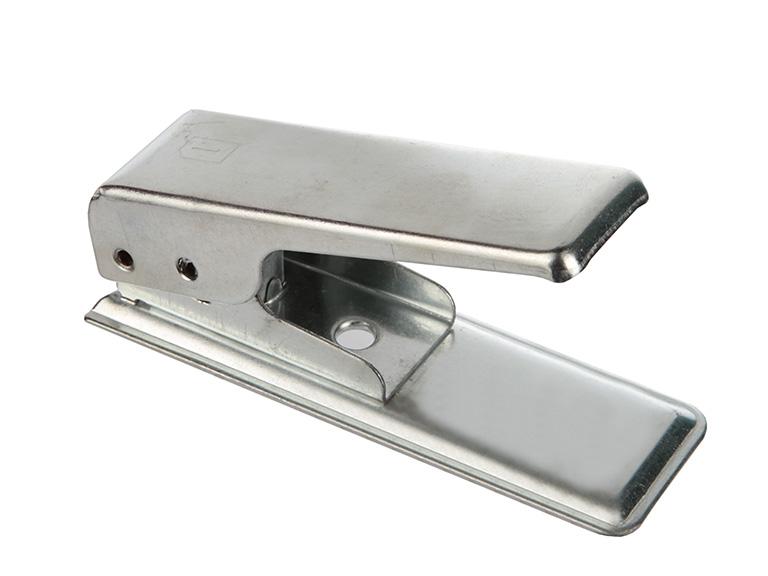 Аксессуар Activ прибор для обрезания SIM карт под NanoSIM