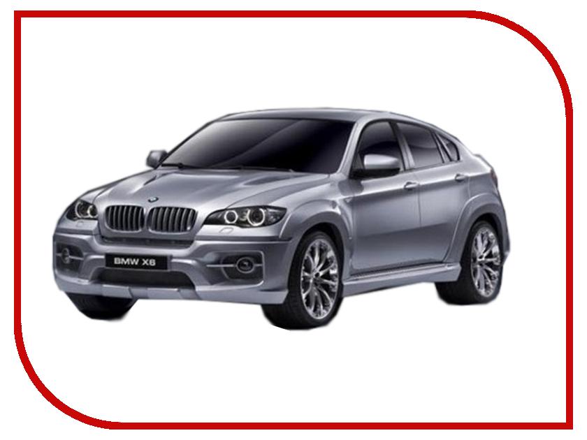 Радиоуправляемая игрушка GK Racer Series BMW X6 866-2404<br>