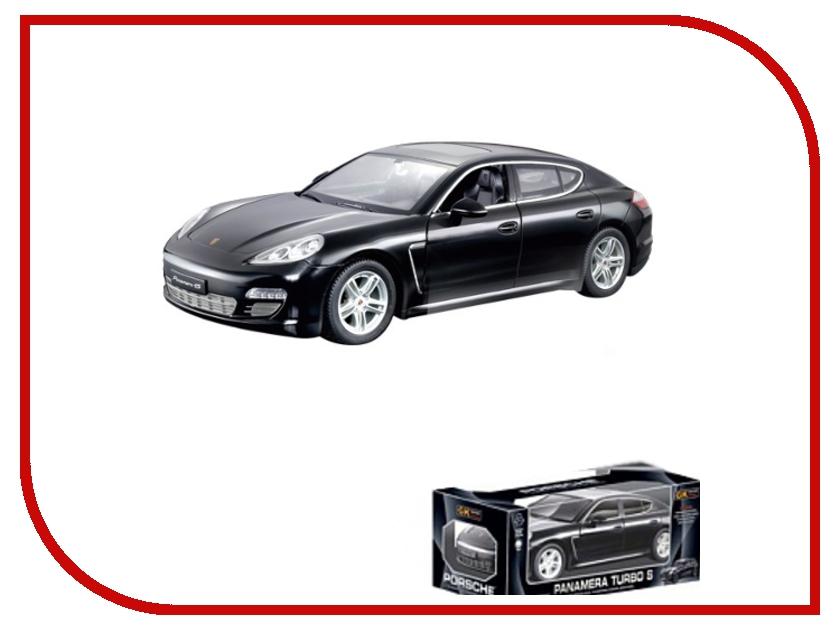Радиоуправляемая игрушка GK Racer Series Porsche Panamera Turbo 866-2416