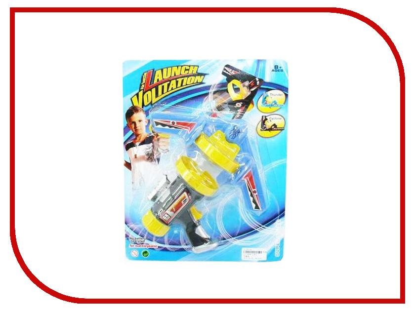 Игрушка Shantou Gepai Самолет Авиатор C001<br>