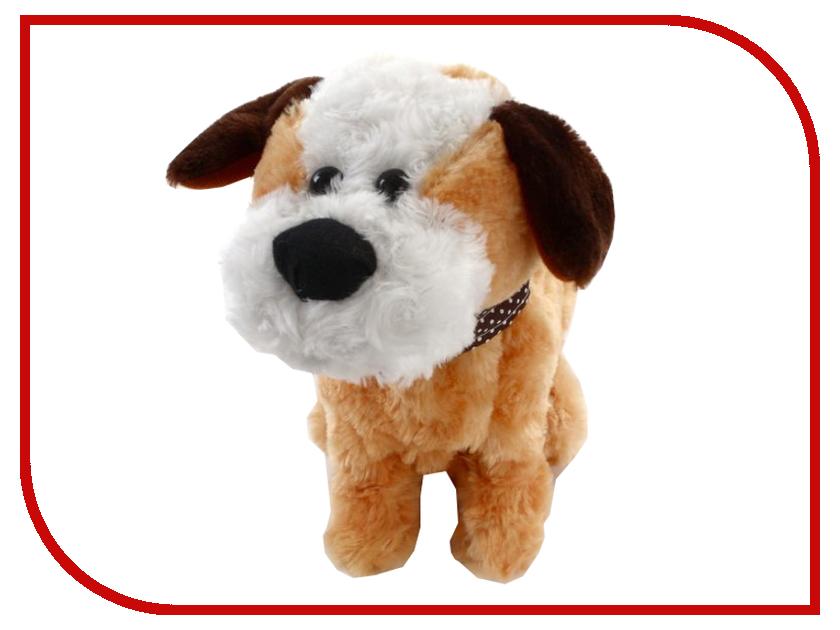 Игрушка Fluffy Family Собака Антошка 68709<br>