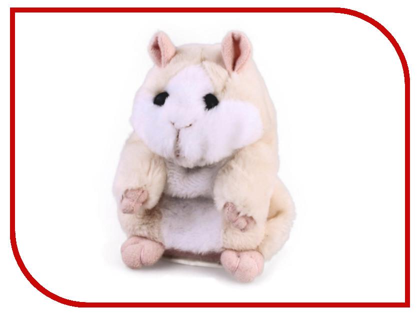 ������� Fluffy Family ����� ���� 68516