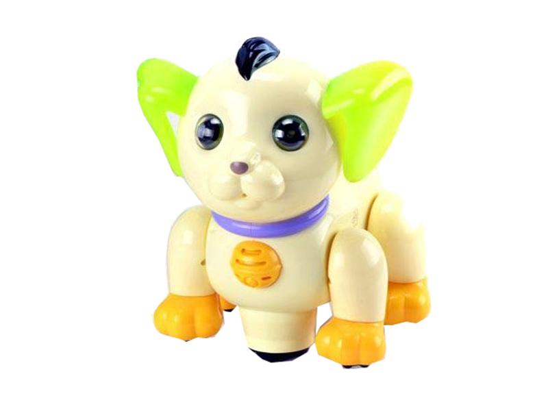 Игрушка Shantou Gepai Маленький друг Щенок 09-139<br>