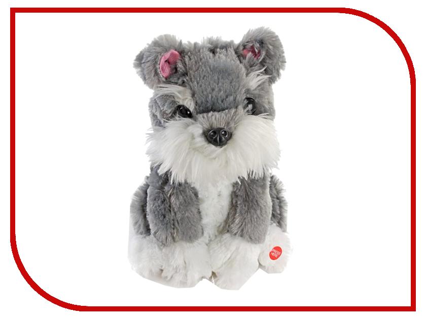 Игрушка Fluffy Family Щенок Билли-повторяшка 68784<br>