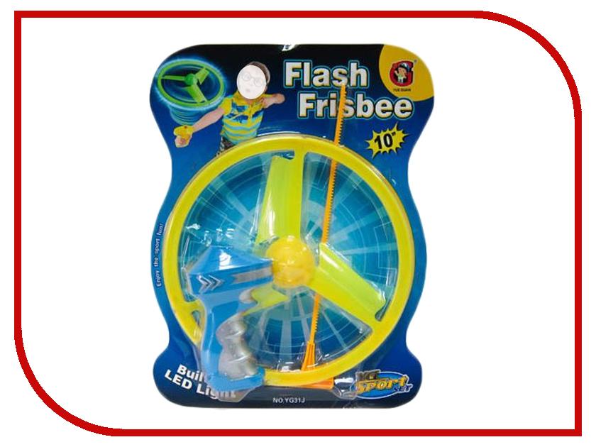 Игрушка Shantou Gepai Кольцо с запуском 25см YG31J