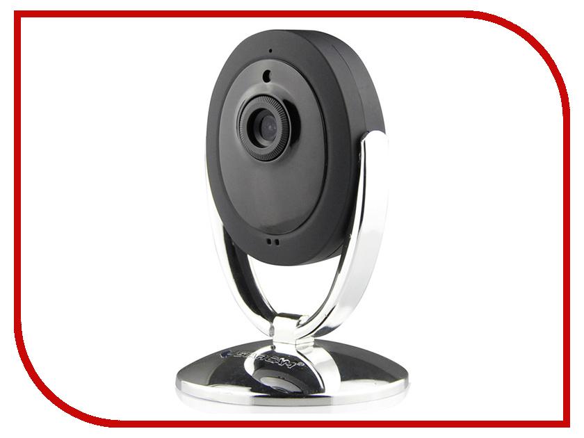 IP камера VStarcam C7893WIP vstarcam c7838wip ip camera