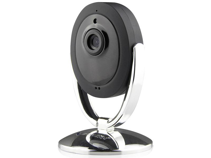 IP камера VStarcam C7893WIP