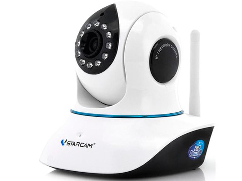 IP камера VStarcam C7838WIP — C7838WIP