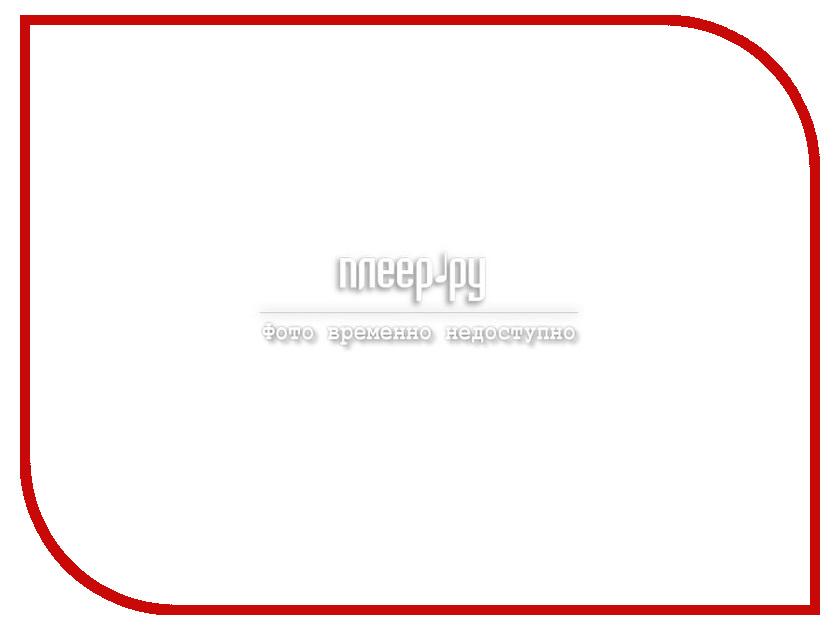 Весы CENTEK CT-2455 White-Orange<br>