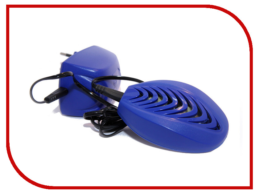 Ультразвуковая стиральная машина Ретона УСУ-0708