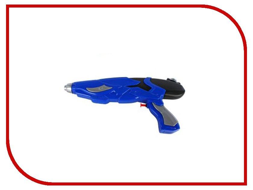 Игрушка Shantou Gepai AO-2056A