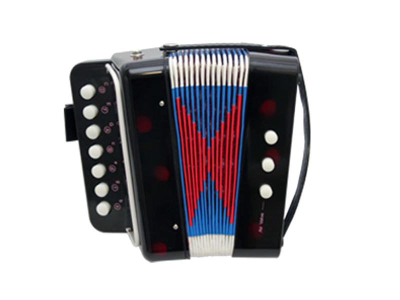 Детский музыкальный инструмент Shantou Gepai Аккордеон 63717<br>