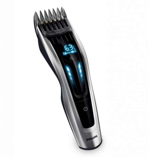 Машинка для стрижки волос Philips HC9450/15 машинка для стрижки волос philips mg3720