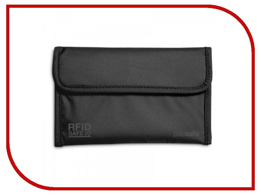 Аксессуар PacSafe RFIDsafe 50 PE300BK/10330100