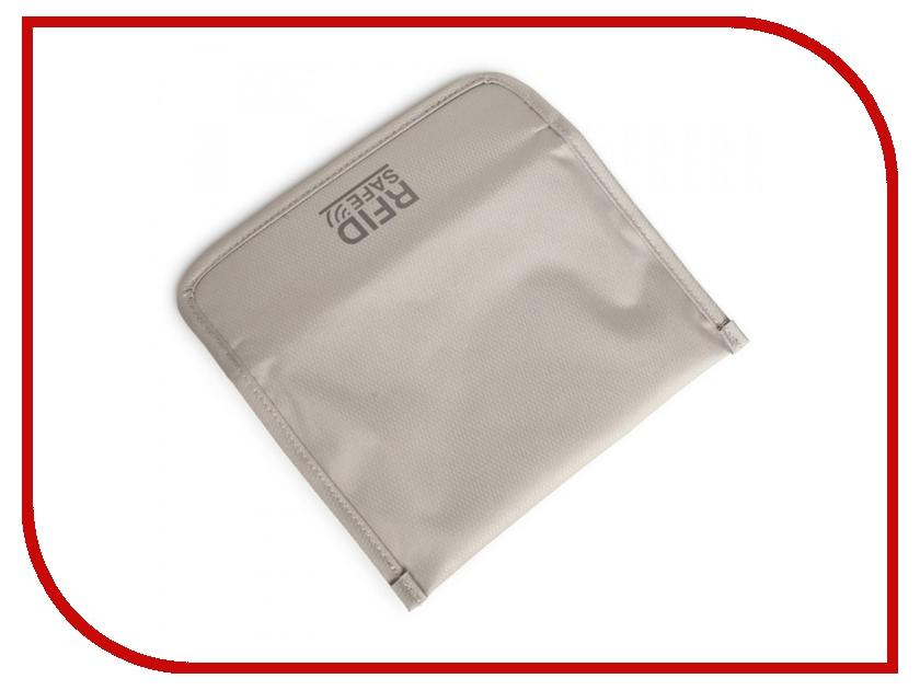 Аксессуар PacSafe RFIDsafe 50 PE300GY/10330103