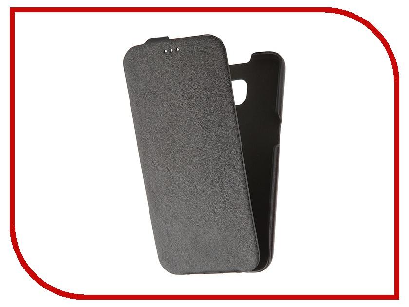 Аксессуар Чехол Samsung SM-A700 Galaxy A7 Mariso Light Beige MSAMGA700