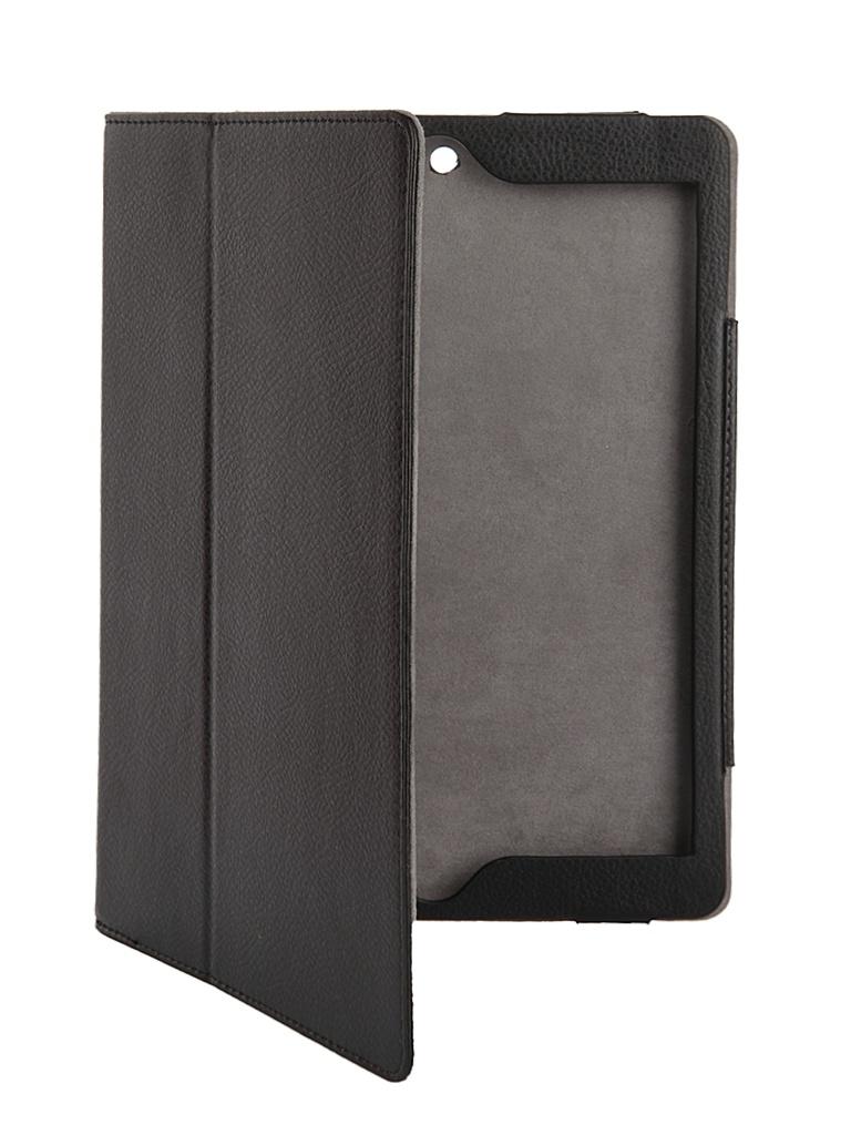 Аксессуар Чехол APPLE iPad Air 9.7 IT Baggage иск<br>
