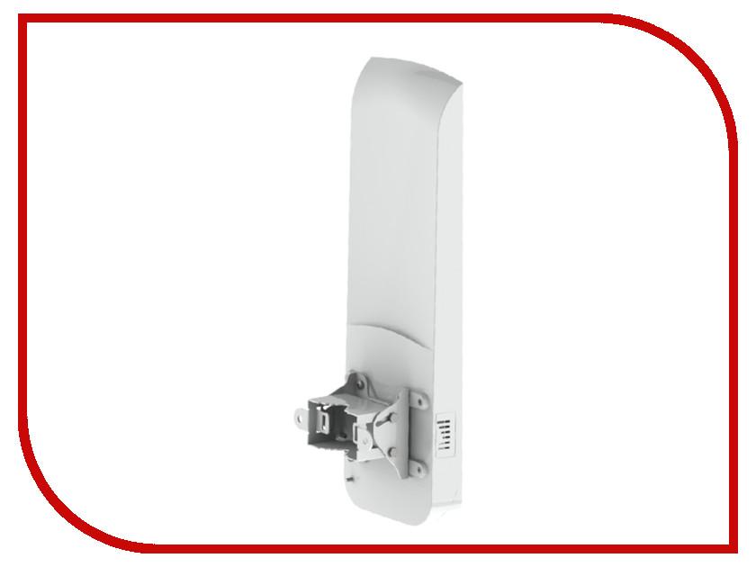 Wi-Fi роутер LigoWave DLB-5-90<br>