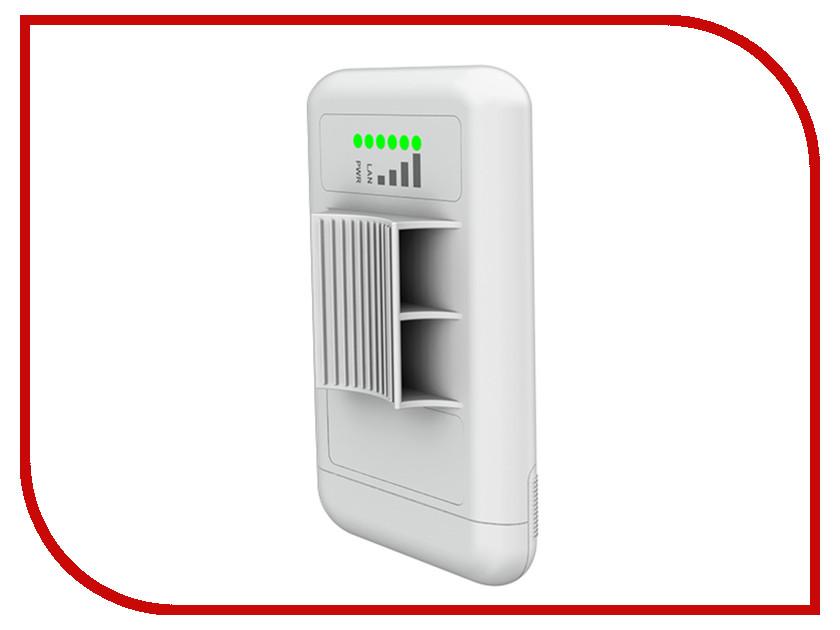 Wi-Fi роутер LigoWave DLB-5-15