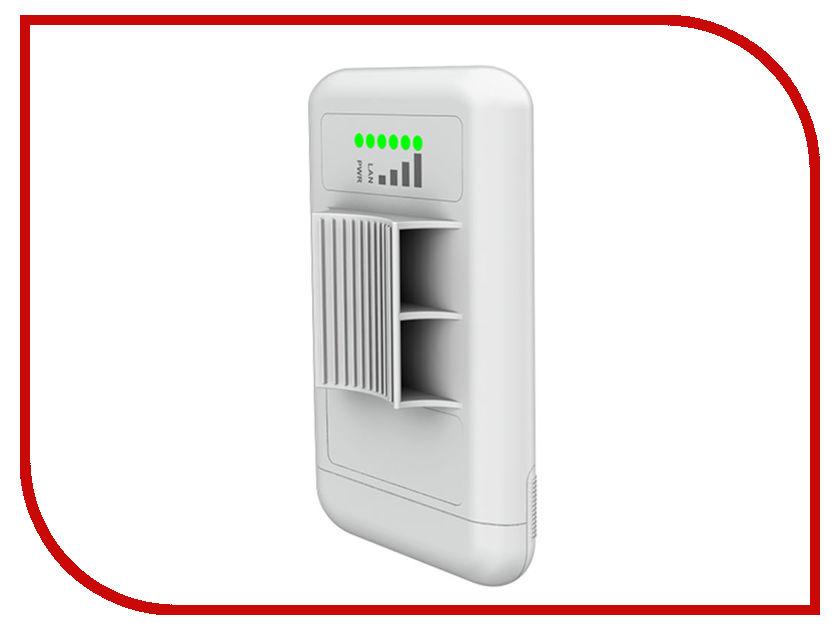 Wi-Fi роутер LigoWave DLB 2-9