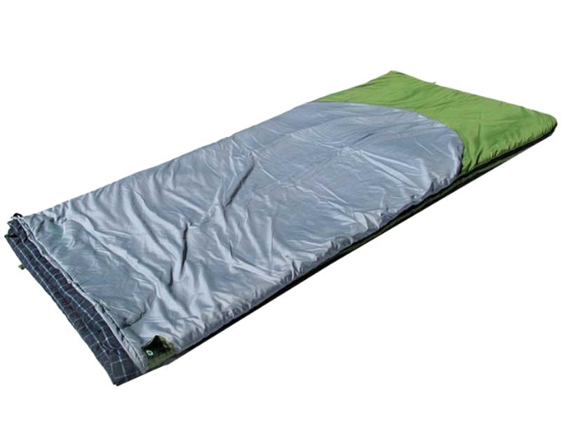 Спальник PRIVAL Походный летний<br>
