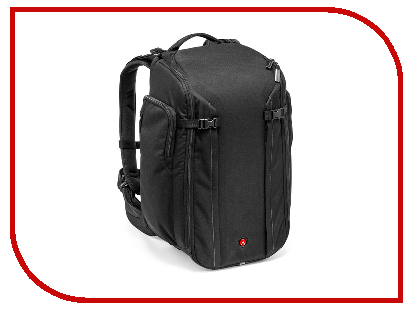 Manfrotto Professional Backpack 50 MB MP-BP-50BB
