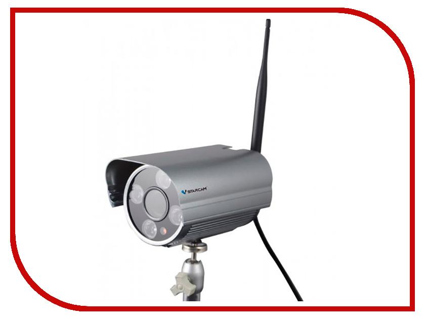 IP камера VStarcam T7850WIP<br>