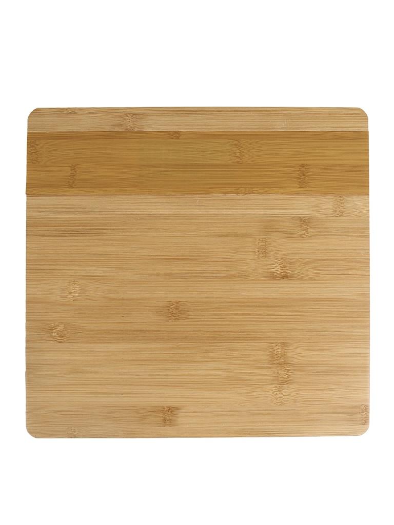 Весы напольные Polaris PWS 1847D Bamboo стоимость