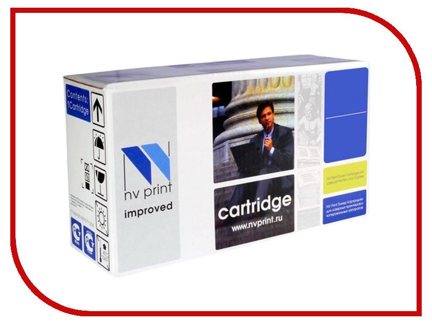 Картридж NV Print CF211A Cyan для LJ Pro M251/M276<br>