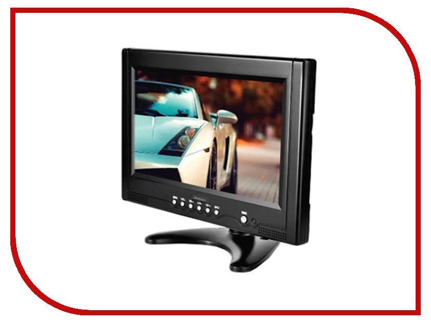 Монитор в авто Rolsen RCL-900 гель лаки essie professional гель лак 5006 приложи усилие break a sweat