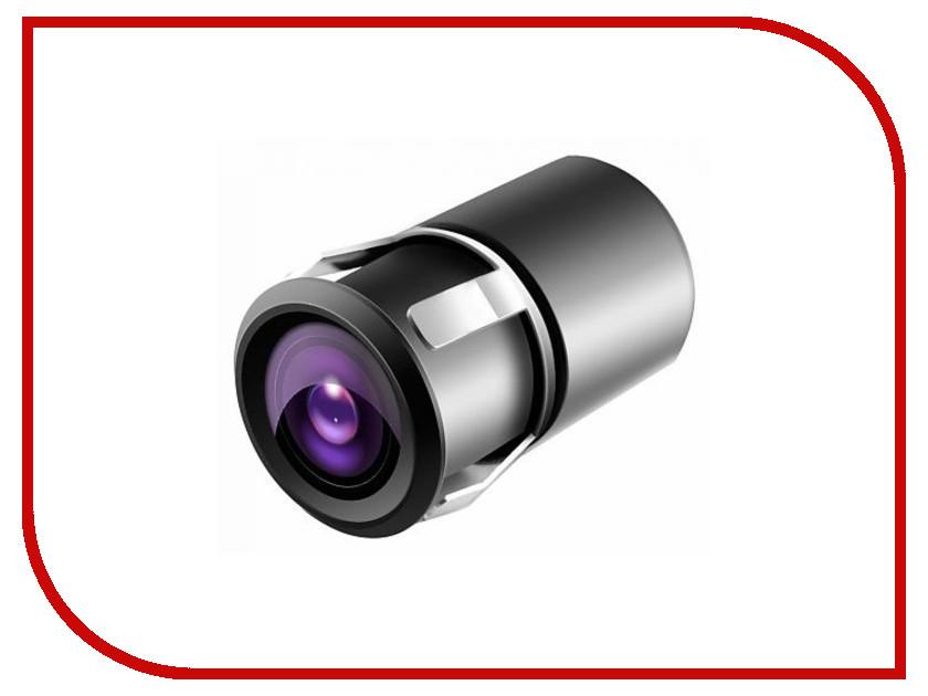 Камера заднего вида Rolsen RRV-120