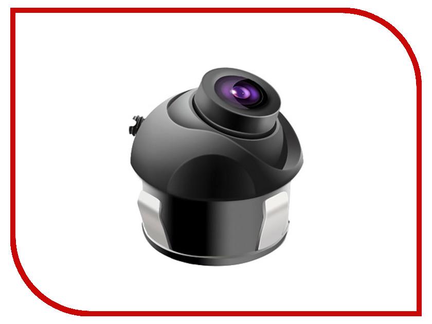 Камера заднего вида Rolsen RRV-160
