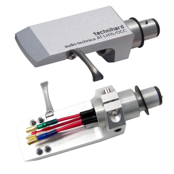 Audio-Technica AT-LH15/OCC<br>