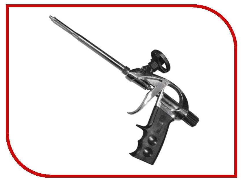 Пистолет для монтажной пены FIT IT 14276