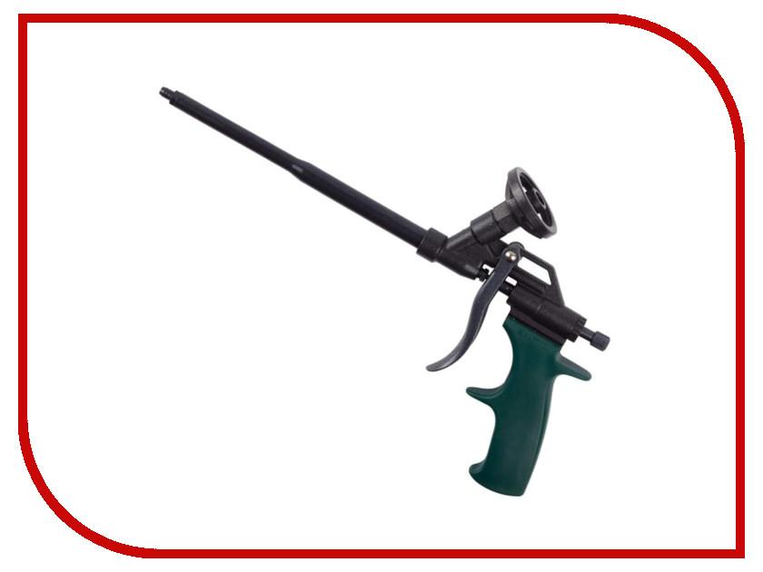 Пистолет для монтажной пены Kraftool Panter 06855-z01