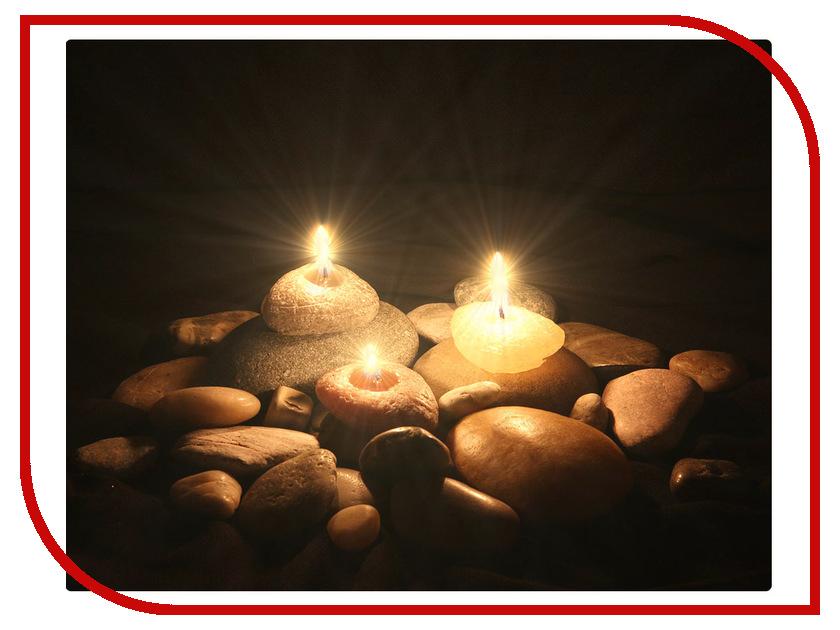 Картина Bradex Магия Огня TD 0315<br>