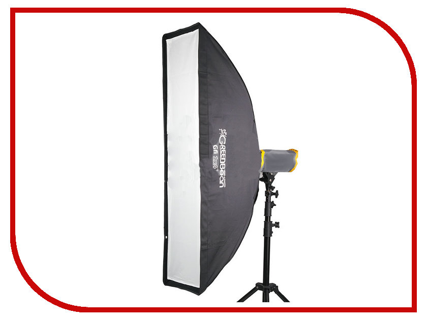 �������� GreenBean GB GFi 1x4 30x120cm