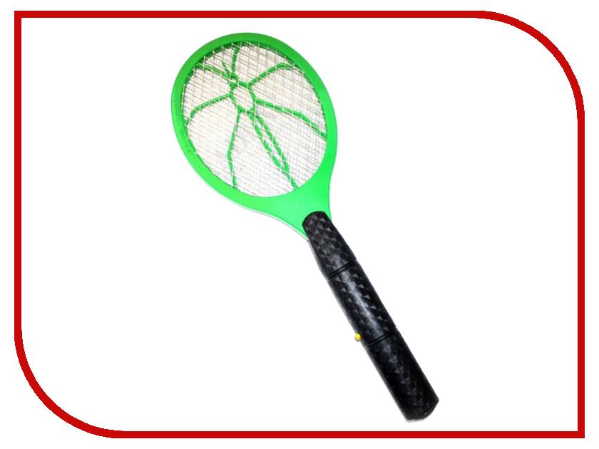 Средство защиты от комаров Bradex TD 0260