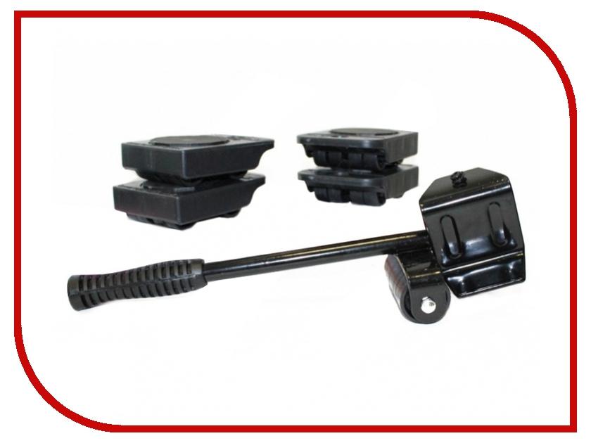 Гаджет Набор для перемещения мебели Bradex Транспортер TD 0089 bradex allegro td 0282