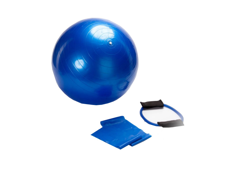 Мяч Bradex SF 0070