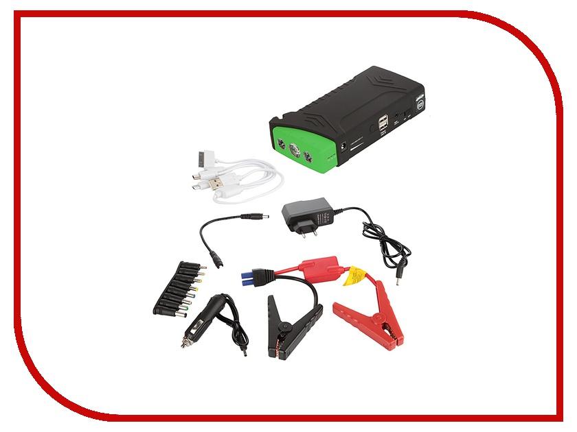 Аккумулятор Tesla ENERGY JS168 16800mAh GPB07505 универсальное<br>