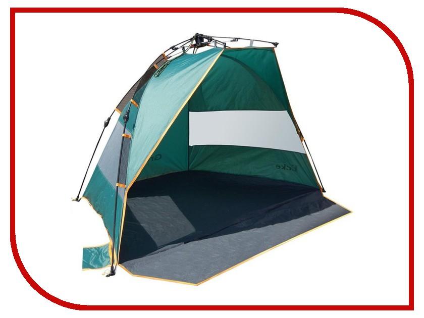Палатка Greenell Эск Green 95464-325-00