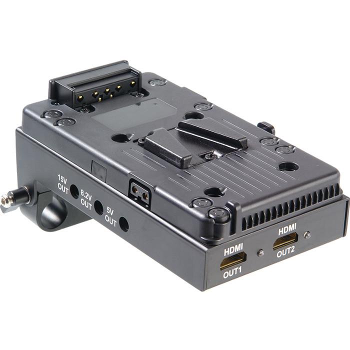 Аксессуар GreenBean PowerPlate 02 HDMI