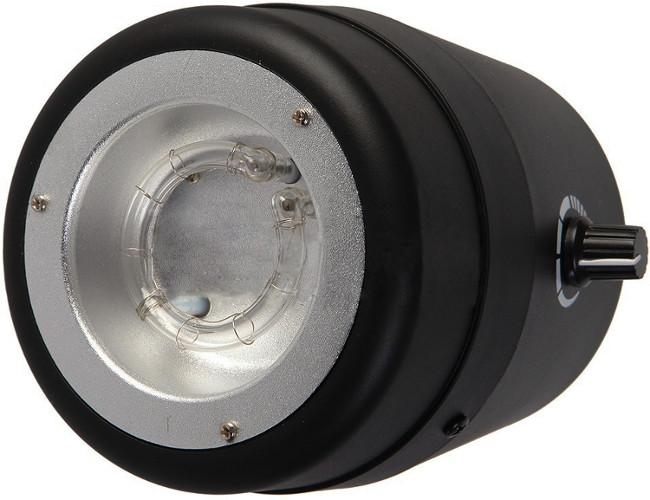 Лампа вспышка Falcon Eyes SS-100